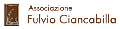 logo-ciancabilla