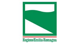 logo-regione_quadrato